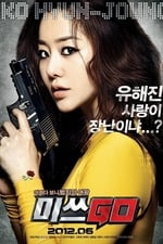 Watch Misseu Go Online Free on Watch32