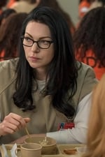 Orange Is the New Black Season 4 Episode 2
