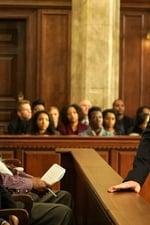 Chicago Justice Season 1 Episode 7