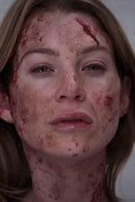 Grey's Anatomy Season 2 Episode 17