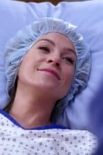 Grey's Anatomy Season 3 Episode 4