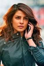 Quantico Season 1 Episode 22