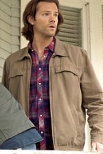 Supernatural Season 11 Episode 5