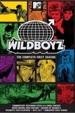 Watch Wildboyz Season 1 Online Free on Watch32