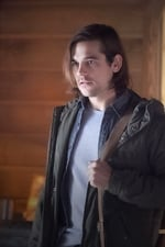 The Magicians Season 1 Episode 13