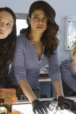 Quantico Season 1 Episode 21