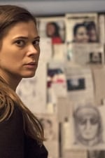 Frequency Season 1 Episode 7