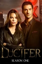 Lucifer Season 1 watch32