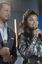 Empire Season 2 Episode 15
