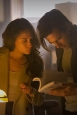 The Magicians Season 1 Episode 12