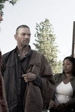 Z Nation Season 1 Episode 7