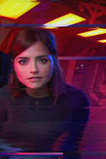 Doctor Who Series 9 Episode 9