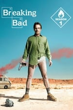 Breaking Bad Season 1 watch32