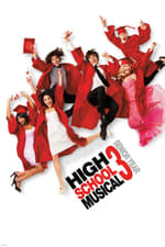 Watch High School Musical 3: Senior Year Online Free on Watch32