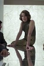 Marvel's The Defenders Season 1 Episode 3