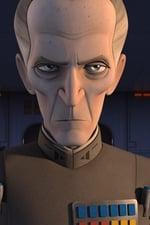 Star Wars Rebels Season 1 Episode 11