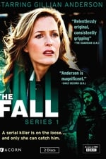 The Fall Series 1 watch32