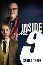 Inside No 9 Season 3 movietube