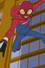 Marvel's Spider-Man S01E01