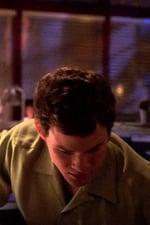 Smallville Season 7 Episode 4