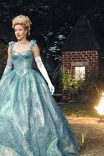 Once Upon a Time Season 1 Episode 4