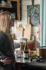 Homeland Season 5 Episode 12