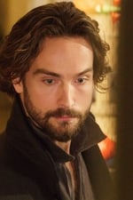 Sleepy Hollow Season 3 Episode 1