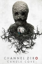 Channel Zero Season 1 Episode 4