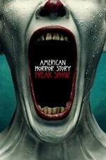 American Horror Story Season 4 watch32