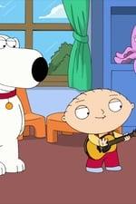 Family Guy Season 15 Episode 1