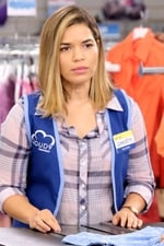 Superstore S03E03
