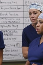 Grey's Anatomy Season 12 Episode 7