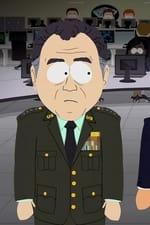 South Park Season 20 Episode 9