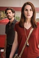 Good Behavior S01E06