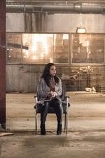 The Flash Season 3 Episode 20