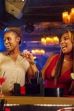 Insecure Season 1 Episode 8