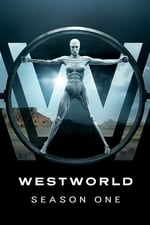 Westworld Season 1 putlocker now