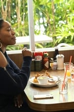 Insecure S03E01