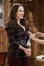 2 Broke Girls Season 6 Episode 1