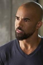 Criminal Minds Season 13 Episode 16