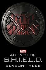 watch32 Marvel's Agents of S.H.I.E.L.D. Season 3