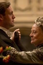 Downton Abbey Season 4 Episode 6
