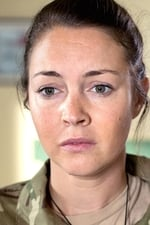 Our Girl Series 1 Episode 5