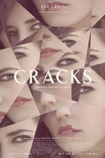 Watch Cracks Online Free on Watch32