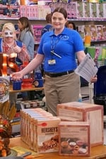 Superstore S03E06