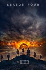 The 100 Season 4 watch32 movies