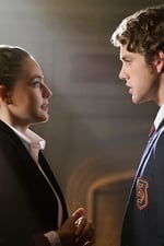 The Originals Season 5 Episode 7