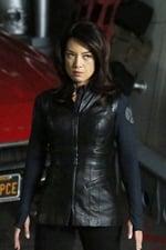 Marvel's Agents of S.H.I.E.L.D. Season 1 Episode 17