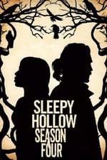 Sleepy Hollow Season 4 movietube now