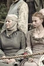Game of Thrones Season 1 Season 5